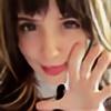 RenAeru's avatar