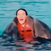 renaesmith's avatar