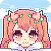 renafu's avatar