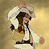 RenagadeRexRider's avatar