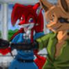 renahikariwa123's avatar