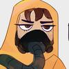renaih's avatar
