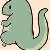 RenaInnocenti's avatar