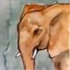 RenaisanceMetal's avatar