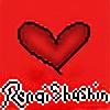RenaiShashin's avatar