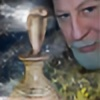RenaissanceMan1's avatar