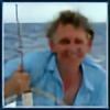renaissanceman3's avatar