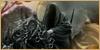 RenaissanceSpheres's avatar