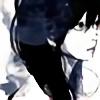 RenaJ159's avatar