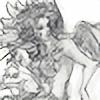 RenakaRagnarok's avatar