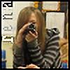 RenaKigakari's avatar