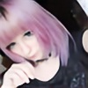 Renakyo's avatar