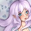 RenaliaArt's avatar