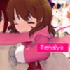 Renalya's avatar