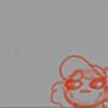 ReNaMCH24's avatar