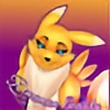 RenamonBeauty's avatar
