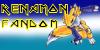 RenamonFandom's avatar