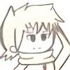 RENAN31092's avatar
