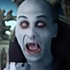 renanciocmonte's avatar
