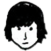 renanfb's avatar