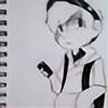 RenanFNA's avatar