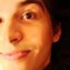 renanjark's avatar