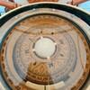 RenanLimaRodrigues's avatar