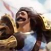 renanlindner's avatar