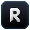 renanluism's avatar