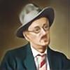 renanncorrea's avatar