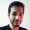 renanosc's avatar