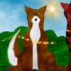 Renanova's avatar