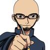 renanreis8's avatar