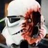 renansm's avatar