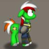 RenaofArc's avatar