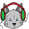 RenaPhantomhive2508's avatar