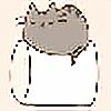 RenaRae's avatar