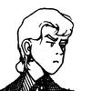 Renard-Epervier's avatar