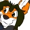 Renard-Foxx's avatar