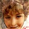 Renard-Magiconirique's avatar