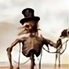 Renard-Rouge's avatar