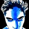 RenardD's avatar