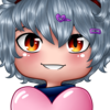 Renarde83's avatar