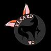 renardhc's avatar