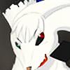 RenardLightway's avatar