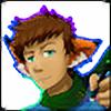 Renarduit's avatar