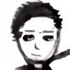 RenardVesper's avatar