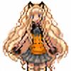 RenaRemix's avatar
