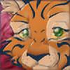 RenaRoo's avatar