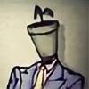 renars's avatar